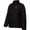 Patagonia Down Jacket - Girls'