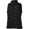 Patagonia Lightweight Down Vest - Girls'