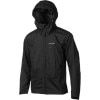 Patagonia Storm Jacket