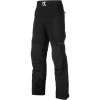 Patagonia Mixed Guide Softshell Pant - Men's