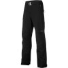 Patagonia Backcountry Guide Softshell Pant - Men's