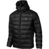 Patagonia Hi-Loft Down Sweater Hoody