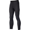 Patagonia Capilene 4 Expedition Weight Bottoms