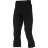 Patagonia Merino 3 Midweight Boot-Top Bottoms
