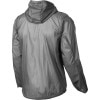 Patagonia Houdini Full-Zip Jacket - Men's Back