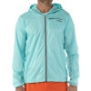 Patagonia Houdini Full-Zip Jacket - Men's Front