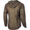 Patagonia Houdini Full-Zip Jacket - Men's Detail