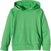 Patagonia Sun-Lite Pullover Hoodie - Toddler Girls'