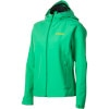 Patagonia Simple Guide Softshell Hooded Jacket - Women's