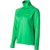 Patagonia R1 Fleece Pullover - 1/2-Zip - Women's