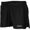 Patagonia Strider Shorts