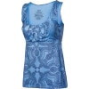 Patagonia Bandha Top - Sleeveless - Women's