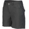 Patagonia Rock Craft Short - Women's