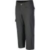 Patagonia Rock Craft Capri Pant - Women's
