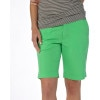 Patagonia Stretch All-Wear Short - Women's