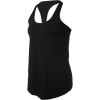 Patagonia Kamala Tie Tank Top - Women's