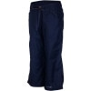 Patagonia Island Hemp Capri Pant - Women's
