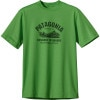 Patagonia Polarized Graphic Tee