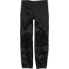Patagonia Torrentshell Stretch Pant - Men's