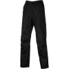 Patagonia Torrentshell Pants