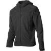 Patagonia Simple Guide Hooded Softshell Jacket - Men's