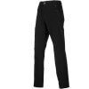 Patagonia Simple Guide Softshell Pant - Men's