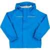 Patagonia Torrentshell