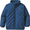 Patagonia Nano Puff Jacket - Infant Boys'