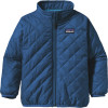 Patagonia Nano Puff Jacket