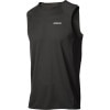 Patagonia Air Flow Sleeveless T-Shirt