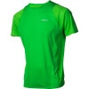 Patagonia Air Flow T-Shirt - Short-Sleeve - Men's