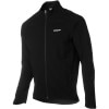 Patagonia Traverse Jacket