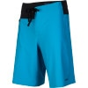 Patagonia Stretch Houdini Board Shorts
