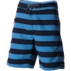 Patagonia Minimalist Wavefarer Board Short - Men's