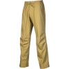 Patagonia Lightweight Climb Pant