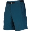 Patagonia GI III Short