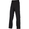 Patagonia GI III Pant