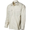 Patagonia Trailbend Shirt - Long-Sleeve - Men's