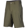 Patagonia Quandary Shorts