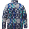 Patagonia Lightweight Synchilla Snap-T Fleece Jacket - Men's Back