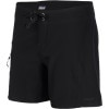Patagonia Meridian Board Shorts