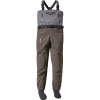 Patagonia Rio Gallegos Wader - Men's