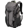 Patagonia - Backpack