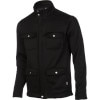 Patagonia Better Jacket - Men's