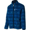 Patagonia Classic Retro-X Cardigan - Men's
