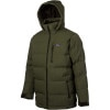 Patagonia Doubledown Parka