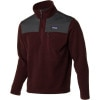 Patagonia Finmark 1/4-Zip Fleece Jacket - Men's