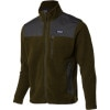 Patagonia Finmark Jacket