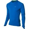 Patagonia Long-Sleeved Thermal Flyer Shirt