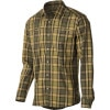 Patagonia Wagner Shirt - Long-Sleeve - Men's